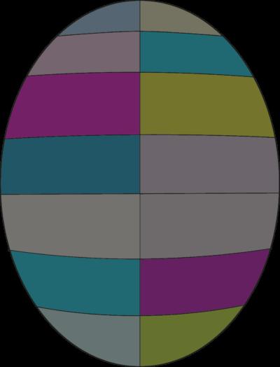 Easter-egg Grafik